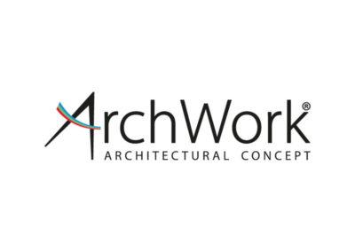 Archwork