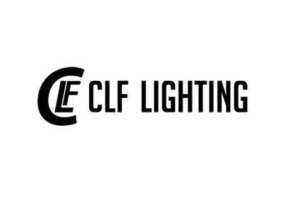 CLF-lighting