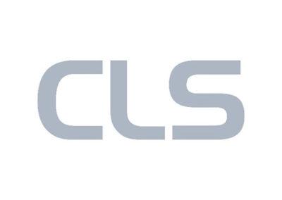 Cls-led