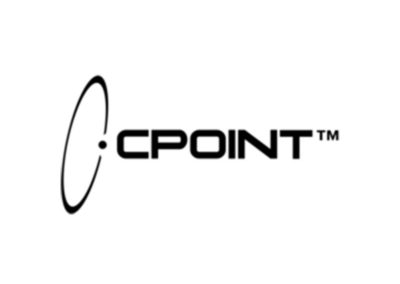 Cpoint