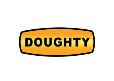 Doughty Engineering