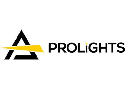 Prolights