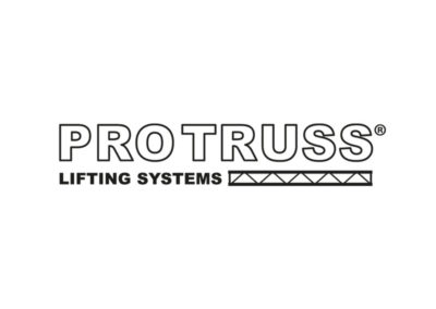 Music & lights protruss